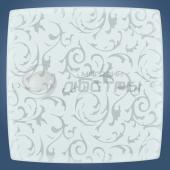 фото Светильник настенно-потолочный Scalea 1 90045