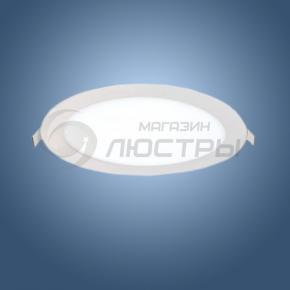 фото Светильник встраиваемый Flashled 1341-24C