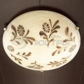 фото Настенно-потолочный светильник Fiore 1463_20