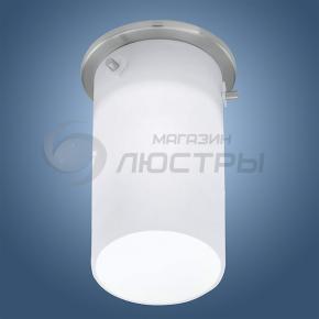 фото Точечный светильник Bantry 91202
