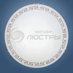 фото Настенно-потолочный светильник Antica A4220PL-1CC