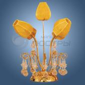 фото Настольная лампа Виола 298031505