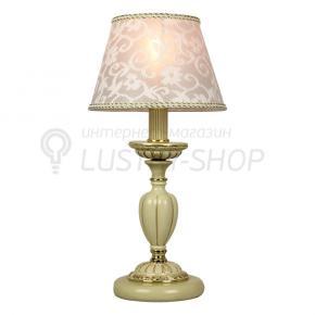 фото Настольная лампа Adelluce 24-208-01T