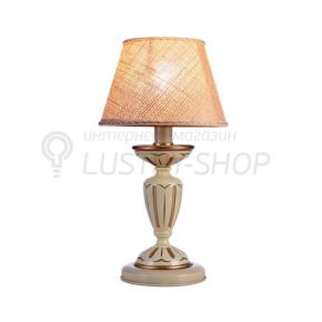 фото Настольная лампа Adelluce 24-210-01T
