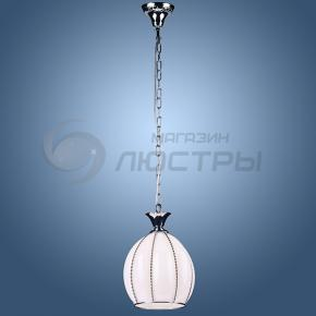 фото Подвесной светильник Venezia A2115SP-1WH
