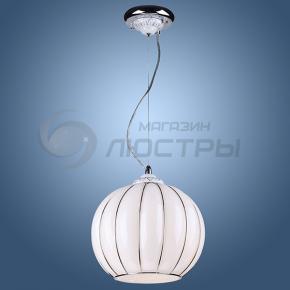 фото Подвесной светильник Venezia A2121SP-3WH