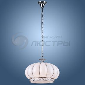 фото Подвесной светильник Venezia A2102SP-4WH