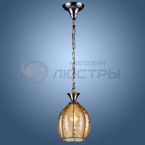 фото Подвесной светильник Venezia A2115SP-1AB