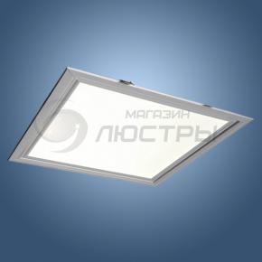 фото Точечный светильник Flashled 1524-48C
