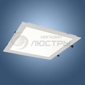 фото Точечный светильник Flashled 1525-12C