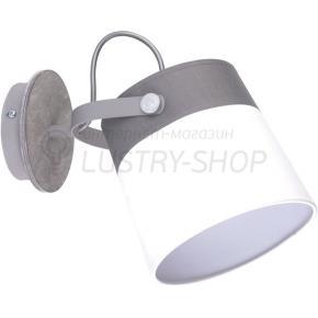 фото Настенный светильник 1740 Modern 1