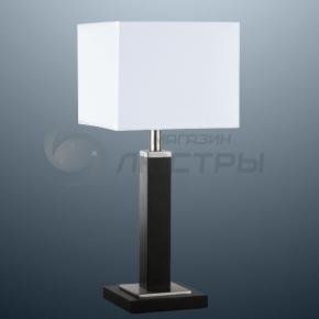 фото Настольная лампа Waverley A8880LT-1BK