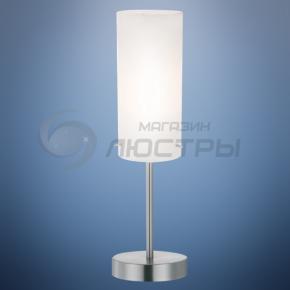 фото Настольная лампа Canis 15909Т