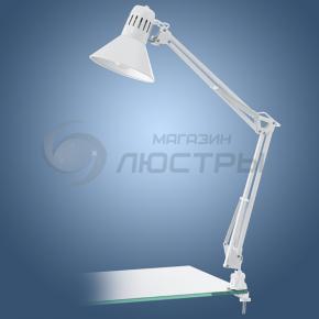 фото Настольная лампа Firmo 90872