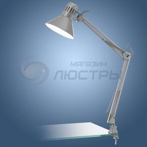 фото Настольная лампа Firmo 90874
