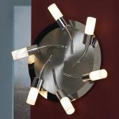 фото Потолочный светильник Recanati LSQ-2307-06