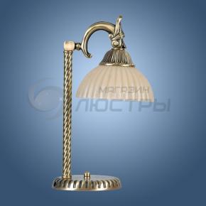 фото Настольная лампа Афродита 317031001