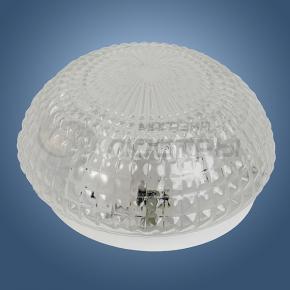 фото Потолочный светильник Crystal A3821PL-1SS