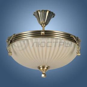 фото Потолочный светильник Афродита 317011403