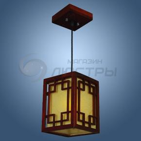 фото Подвесной светильник Восток 339014901