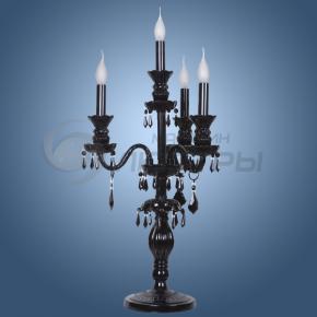 фото Настольная лампа Барселона 313030604