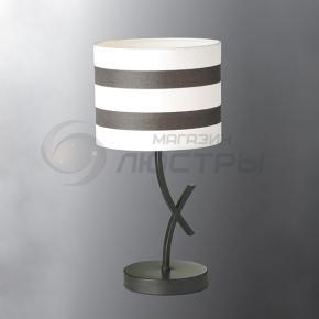 фото Настольная лампа Н Ковка 5-3739-1-BR E27