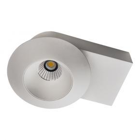 фото Светодиодный светильник ORBE 051316 LED/3000K (в комплекте)