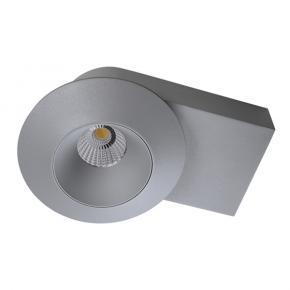 фото Светодиодный светильник ORBE 051319 LED/3000K (в комплекте)