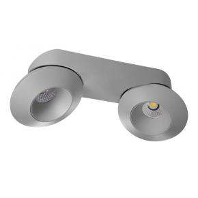 фото Светодиодный светильник ORBE 051329 LED/4000K (в комплекте)
