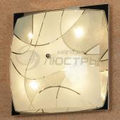 фото Светильник настенно-потолочный Numana LSQ-2502-06