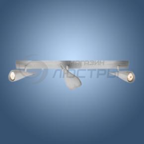 фото Светильник настенно-потолочный Rai G59830/05 белый