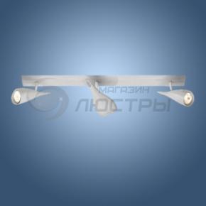фото Светильник настенно-потолочный Rai G59830/21 алюминий