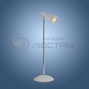 фото Настольная лампа Rai G59849/21