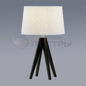 фото Настольная лампа Easy A4504LT-1BR