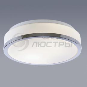 фото Потолочный светильник Aqua A4440PL-2CC