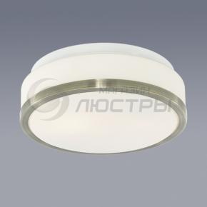 фото Потолочный светильник Aqua A4440PL-2AB