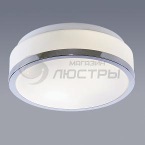 фото Потолочный светильник Aqua A4440PL-1CC