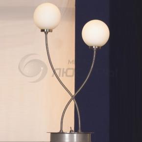 фото Настольная лампа Viterbo LSQ-9704-02