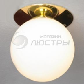 фото Светильник потолочный Viterbo LSQ-9790-01