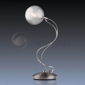 фото Настольная лампа  Ulex 1546/1T