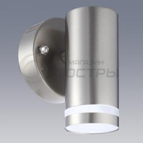 фото Уличный светильник Style 32025