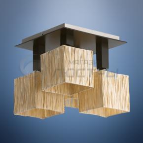 фото Потолочный светильник Peter 16625