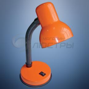 фото Настольная лампа Basic 24871