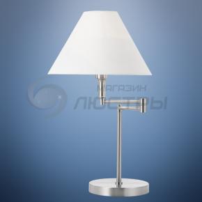 фото Настольная лампа Profile 24640