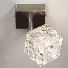фото Светильник потолочный Palinuro LSA-7900-01