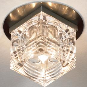 фото Точечный светильник Palinuro LSA-7909-01