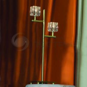 фото Настольная лампа Palinuro LSA-7914-02