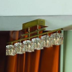 фото Светильник потолочный Palinuro LSA-7917-06