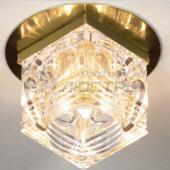 фото Точечный светильник Palinuro LSA-7919-01