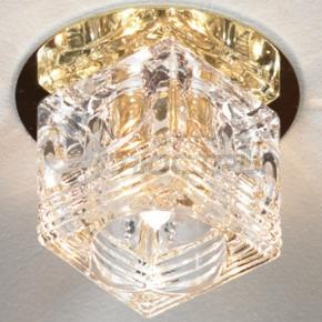 фото Точечный светильник Palinuro LSA-7990-01